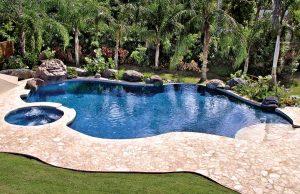 freeform-inground-pools-220