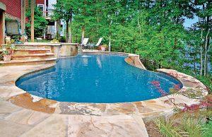 freeform-inground-pools-230