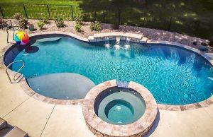 freeform-inground-pools-240