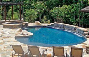 freeform-inground-pools-250