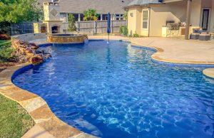 freeform-inground-pools-260