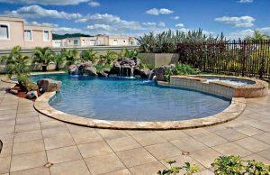 freeform-inground-pools-270