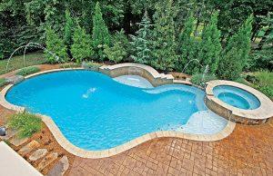 freeform-inground-pools-280