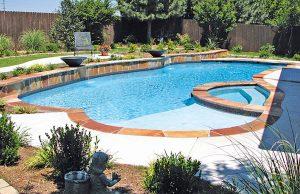 freeform-inground-pools-290