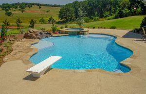 freeform-inground-pools-30