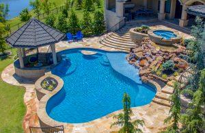 freeform-inground-pools-300