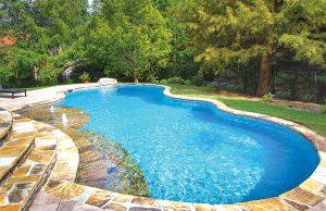 freeform-inground-pools-320