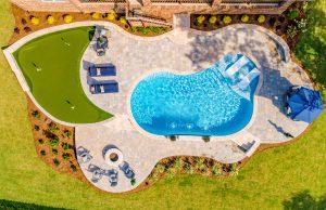 freeform-inground-pools-350