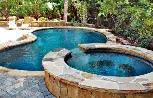freeform-inground-pools-360