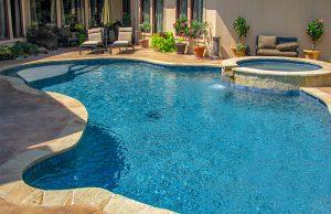 freeform-inground-pools-370