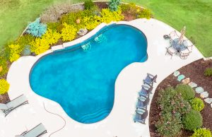 freeform-inground-pools-380