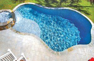freeform-inground-pools-390