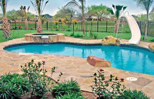 freeform-inground-pools-40