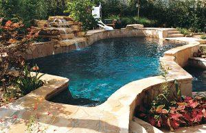 freeform-inground-pools-400