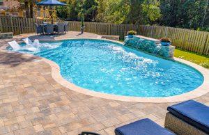 freeform-inground-pools-410