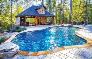 freeform-inground-pools-420