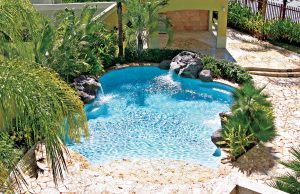 freeform-inground-pools-430