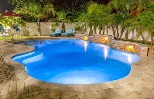 freeform-inground-pools-440