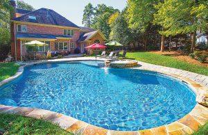 freeform-inground-pools-470