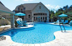 freeform-inground-pools-480