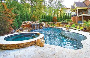freeform-inground-pools-520