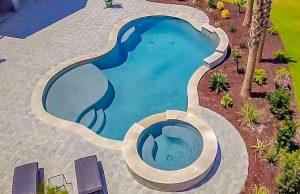 freeform-inground-pools-530