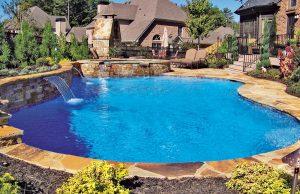 freeform-inground-pools-540