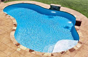 freeform-inground-pools-550