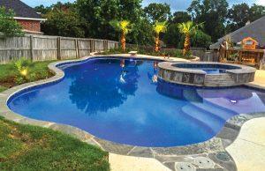 freeform-inground-pools-560