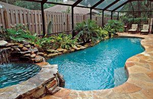 freeform-inground-pools-580