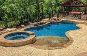 freeform-inground-pools-590