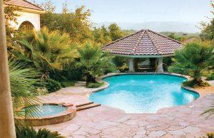 freeform-inground-pools-60