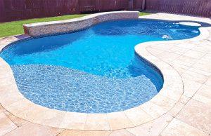 freeform-inground-pools-600