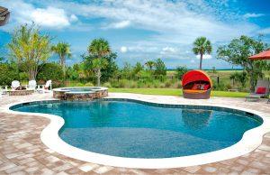 freeform-inground-pools-620