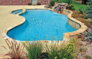 freeform-inground-pools-630