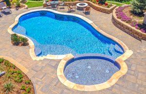 freeform-inground-pools-640