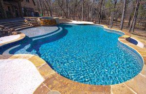 freeform-inground-pools-650