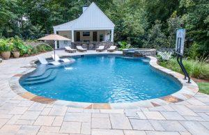 freeform-inground-pools-660