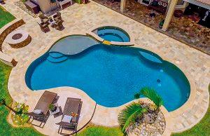 freeform-inground-pools-680