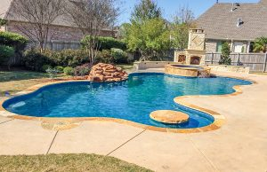 freeform-inground-pools-690