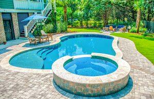 freeform-inground-pools-700