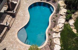 freeform-inground-pools-710
