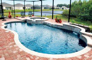 freeform-inground-pools-720