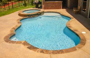 freeform-inground-pools-730
