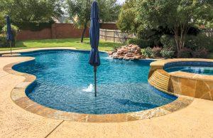 freeform-inground-pools-740