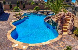 freeform-inground-pools-750