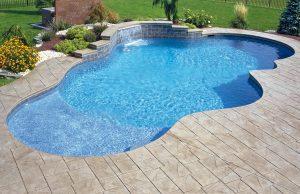 freeform-inground-pools-90