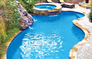 freeform-pool-320-bhps