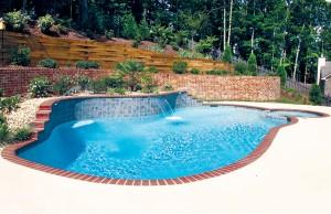 freeform-pool-340-bhps