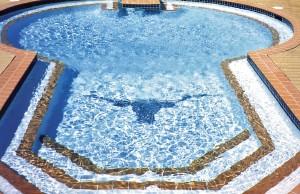 4-texas-pool